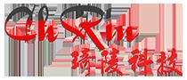 logo-210X90